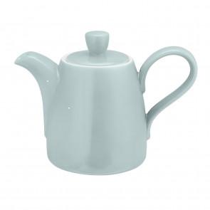 Kaffeekanne 0,38 l 57271 Coup Fine Dining