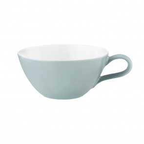 Teeobertasse 0,28 l 57271 Coup Fine Dining
