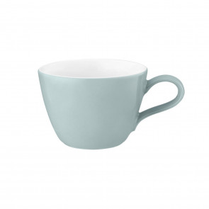 Obere zur Kaffeetasse 0,19 l M5389 57271 Coup Fine Dining