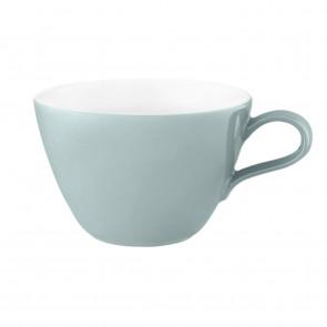 Obere zur Milchkaffeetasse 0,35 l M5389 57271 Coup Fine Dining
