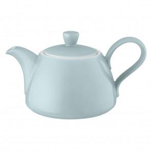 Teekanne 0,65 l 57271 Coup Fine Dining