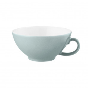 Teeobertasse 0,14 l 57271 Coup Fine Dining