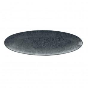 Coupplatte 35x11 cm M5379 57273 Coup Fine Dining