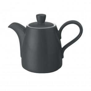 Kaffeekanne 0,38 l 57273 Coup Fine Dining