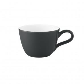 Obere zur Kaffeetasse 0,19 l M5389 57273 Coup Fine Dining