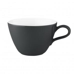 Obere zur Milchkaffeetasse 0,35 l M5389 57273 Coup Fine Dining