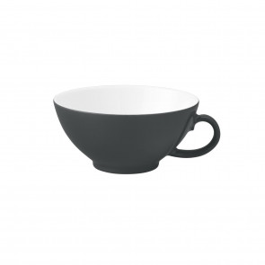 Teeobertasse 0,14 l 57273 Coup Fine Dining