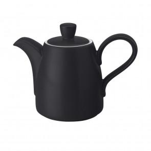 Kaffeekanne 0,38 l 57350 Coup Fine Dining