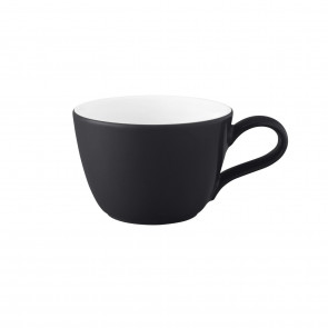 Obere zur Kaffeetasse 0,19 l M5389 57350 Coup Fine Dining