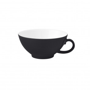 Teeobertasse 0,14 l 57350 Coup Fine Dining