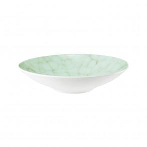 Coupschale 23 cm M5381 - Coup Fine Dining Growth 57516