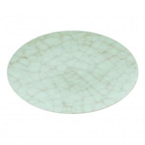 Coupplatte 40x25,5 cm M5379 - Coup Fine Dining Growth 57516