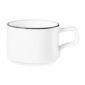 Obere zur Kaffeetasse 0,18 l 10826 Good Mood