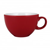 Cup 1164 0,37 ltr - V I P. Rot 10324