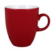 Mug 5005 0,25 ltr - V I P. Rot 10324