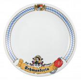 Plate flat 27 cm - Compact Bayern 27110