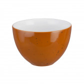 Cup 5041 without handle 0,50 ltr 57013 Coup Fine Dining