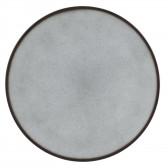 Plate flat coup 30 cm M5380 - Coup Fine Dining grau 57124