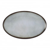 Platter coup 40x25,5 cm M5379 57124 Coup Fine Dining