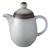 Coffee pot 0,36 ltr - Coup Fine Dining grau 57124