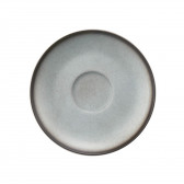 Saucer 1132 12 cm 57124 Coup Fine Dining