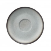 Saucer 1131 14,7 cm - Coup Fine Dining grau 57124