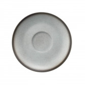 Saucer 1163 14,7 cm 57124 Coup Fine Dining