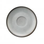 Saucer 1163 14,7 cm - Coup Fine Dining grau 57124