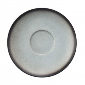 Saucer 1164 15,9 cm 57124 Coup Fine Dining