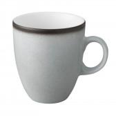 Mug 5005 0,25 ltr 57124 Coup Fine Dining
