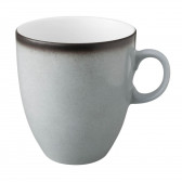 Mug 5025 0,40 ltr - Coup Fine Dining grau 57124