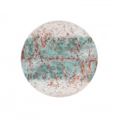 Plate flat coup 16,5 cm M5380 57514 Coup Fine Dining