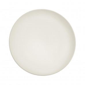 Plate flat coup 21,5 cm M5380 00003 Maxim