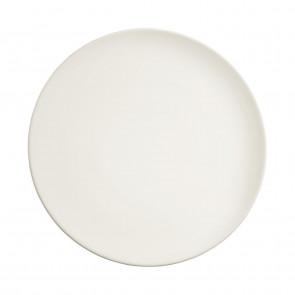 Plate flat coup 26 cm M5380 00003 Maxim