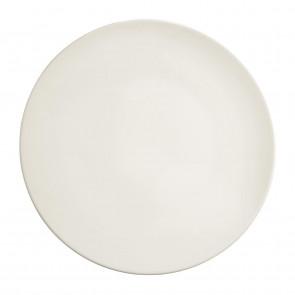 Plate flat coup 28 cm M5380 00003 Maxim