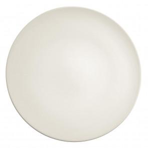 Plate flat coup 30 cm M5380 00003 Maxim