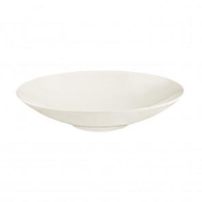 Bowl coup 23 cm M5381 00003 Maxim