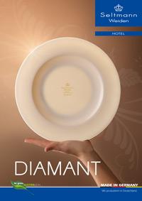 Prospekt Diamant