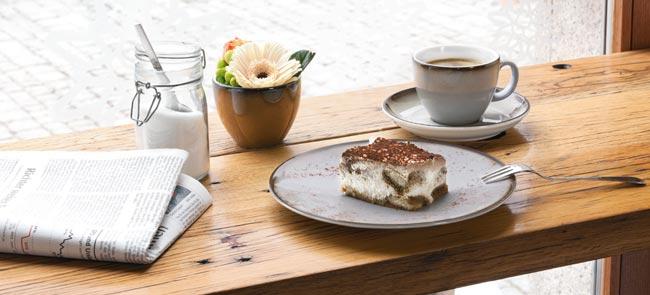 Porzellan Geschirr Seltmann Coup Fine Dining Fantastic Frühstückskaffee