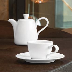 Coup Fine Dining - Hotelporzellan - Gastronomiegeschirr für Ihr Restaurant