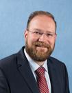 Christian Flügel